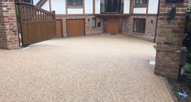 well designed driveways by our experts